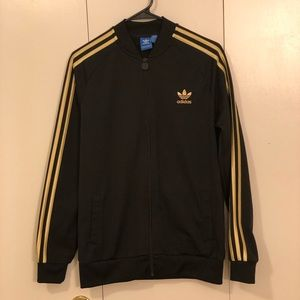 check out preview of new styles adidas Jackets & Coats for Women | Poshmark